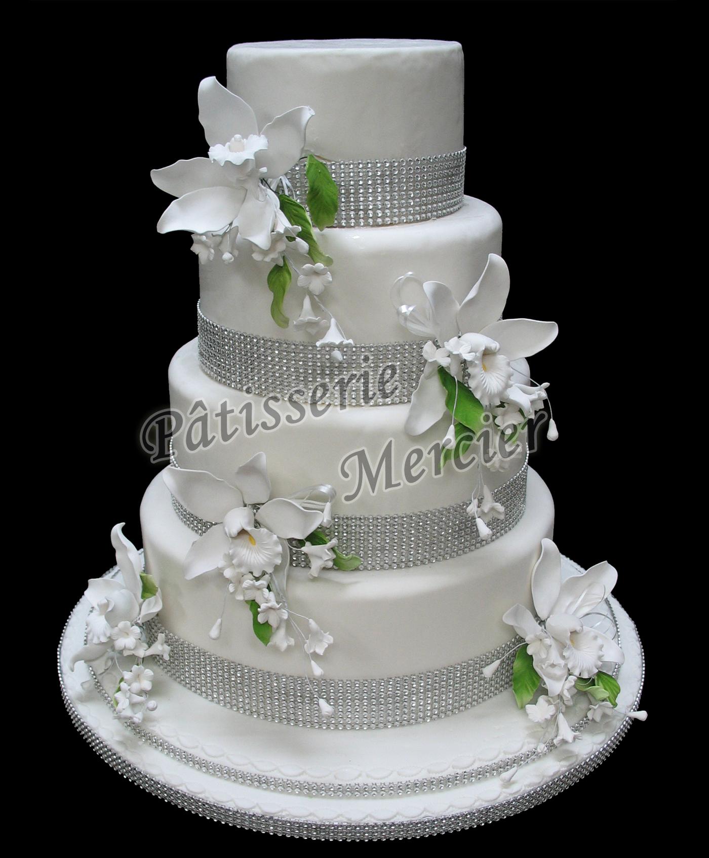 Patisserie Et Cake Design